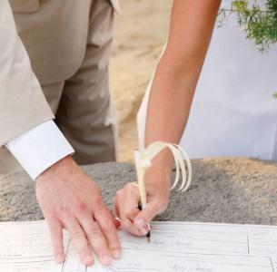 assinatura-musica-casamento-rj