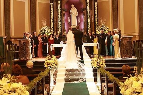 musica_casamento_catolico_rio_de_janeiro