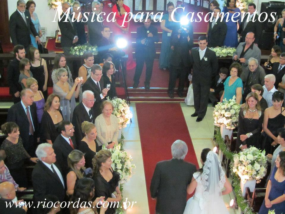 Música para casamentos rio de janeiro rj