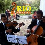 dueto_violino_cello_mini_wedding_rj