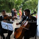 violino_cello_mini_wedding_rj