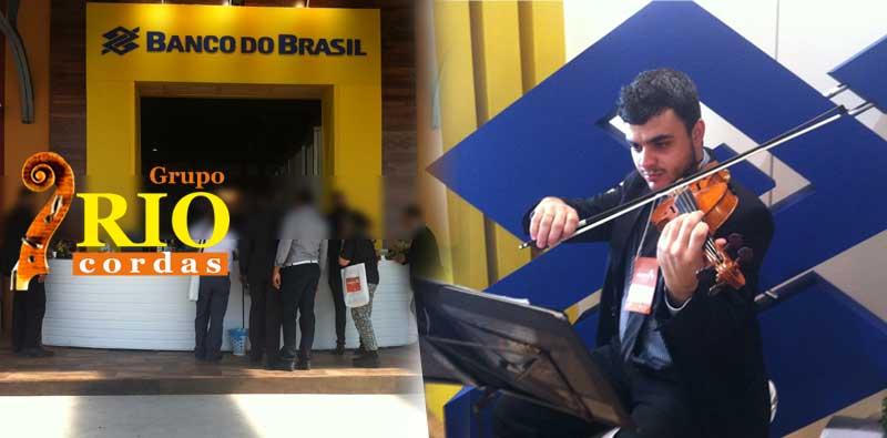 violinista_evento_enaex_2013