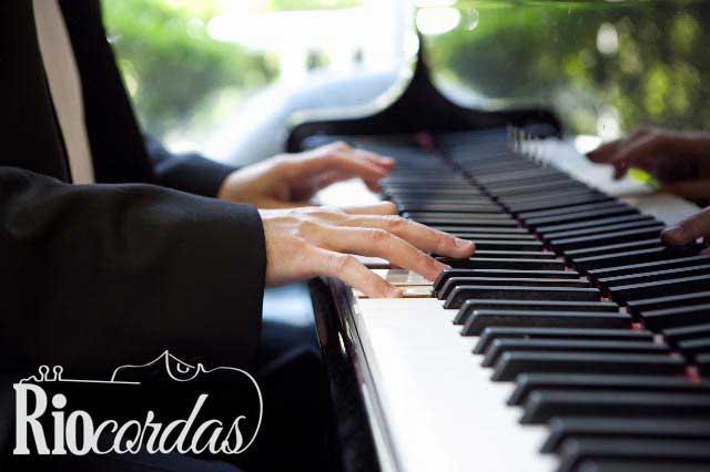 piano-casamento-rio-cordas