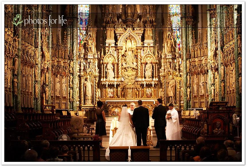 casamento-notre-dame-paris
