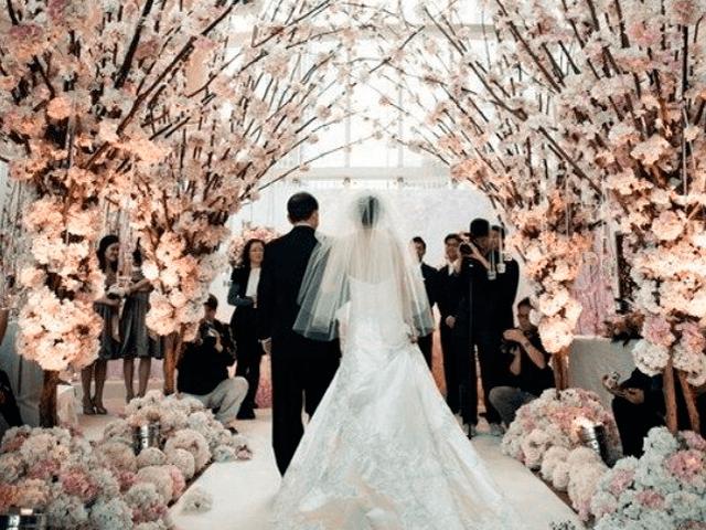 casamento-de-luxo-rio-de-janeiro-rj