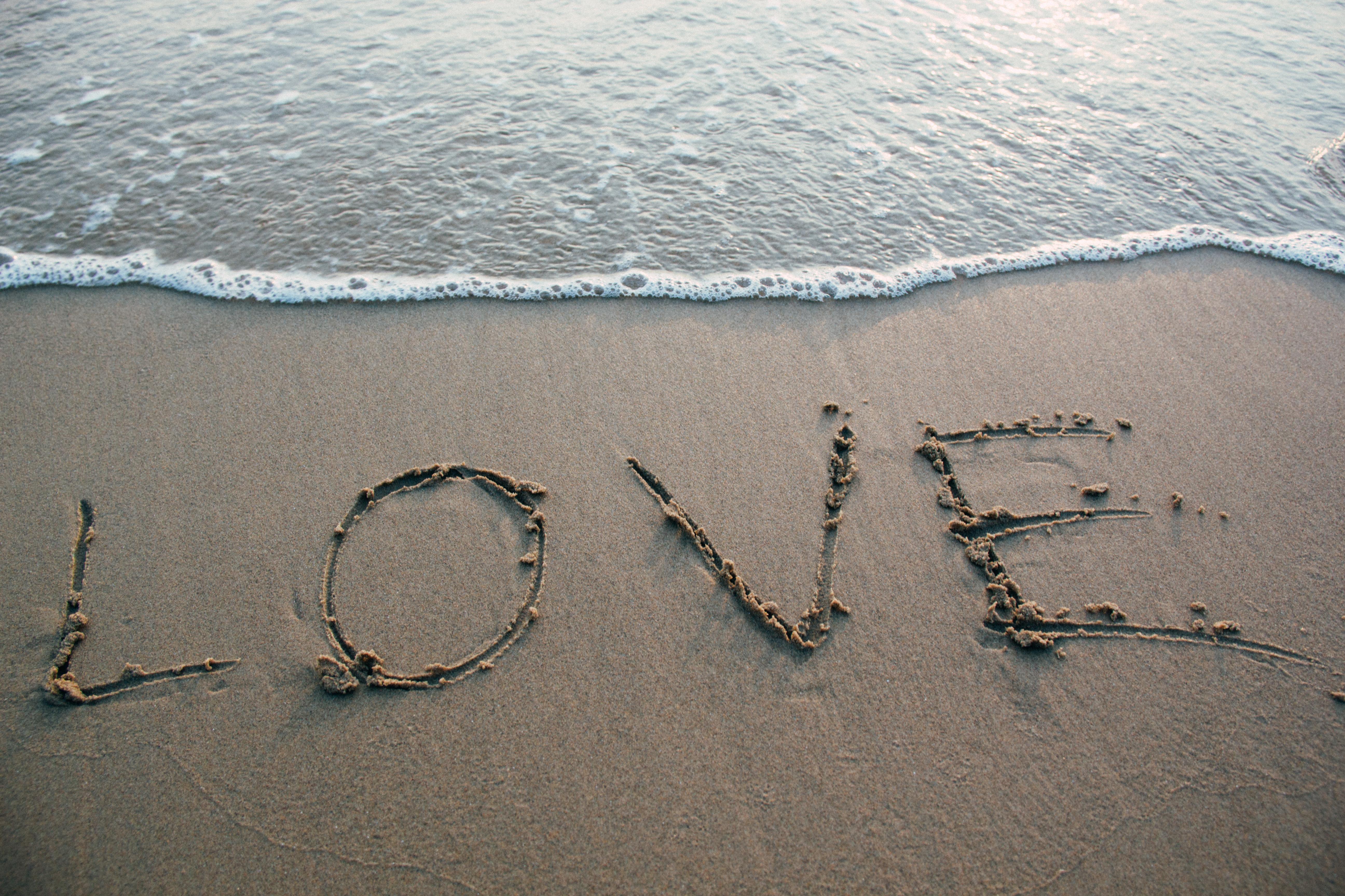 3 surpresas românticas para o dia dos namorados