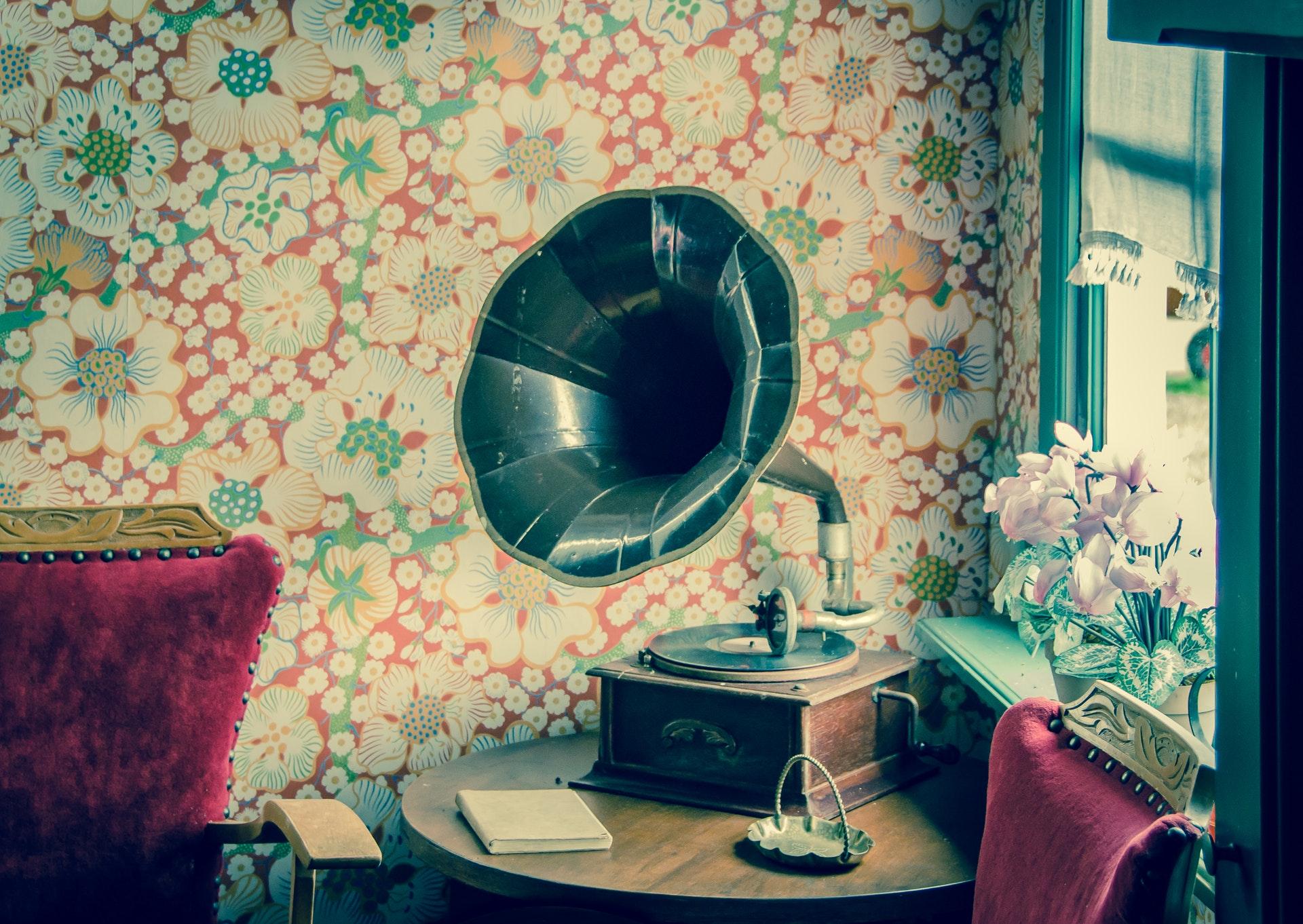 5 músicas românticas para Casamentos