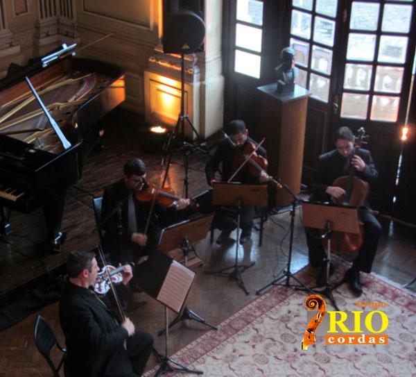 quarteto_de_cordas_para_eventos