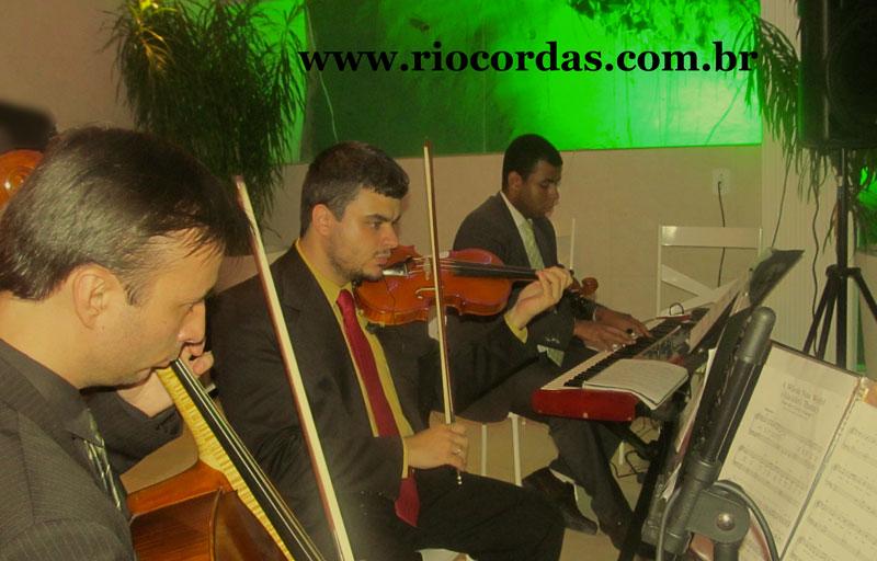 violino-cello-piano-casamento-caxias-rj