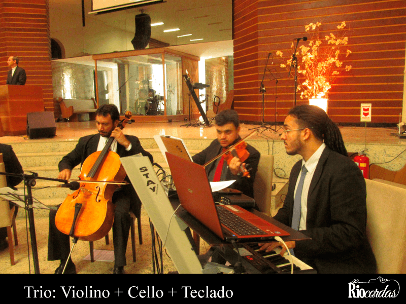 trio-violino-teclado-e-cello