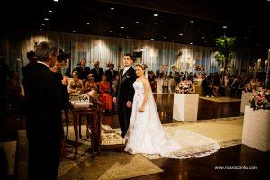 casamento-no-salao-de-festas